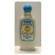 Para Mi Bebe - Baby Body Lotion 250ml
