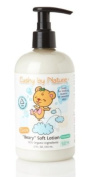 My True Nature Clio & #039;s Beary Soft Lotion
