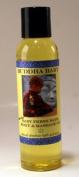 Buddha Baby Fresh Organic Baby Oil