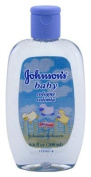 Johnsons Baby Cologne 200ml