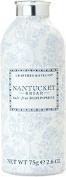 Crabtree & Evelyn Nantucket Briar Talc-free Body Powder 70ml/75g