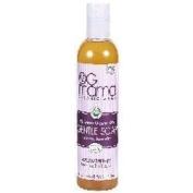 Trillium Organics Gentle Soap 240ml Ogmama Relaxing Lavender