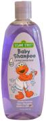 Sesame Street Baby Shampoo, Hypoallergenic, Calming Lavender Scent, 300ml