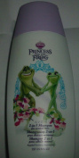 Avon Disney the Princess and the Frog Shampoo 2-in-1