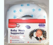 Clippasafe Ltd Baby Neck Supporter
