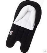 Jolly Jumper Head Hugger Baby Head Support 7.6cm 1 Pillow
