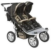 Valco Baby Single Car Seat Adapter - Maxi Cosi