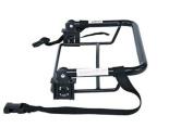 Valco Baby ADA6187 Tri-Mode Car Seat Adaptor - Peg-Perego