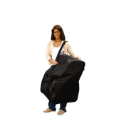 Especially for Baby Car Seat Travel Bag