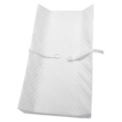 DEX Products Safety Changing Pad