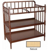 Angel Line - Jenny Lind Changing Table