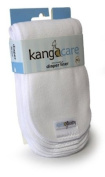 Kanga Care Stay Dry Microchamois Nappy Liner