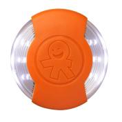 Okiedog - Clipix LED Light For Stroller - 50050 - Great Gizmos