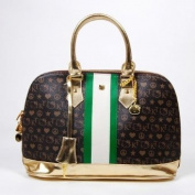 Hello Kitty Girl Handbag Tote Hand Shopping Bag Large