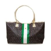 Hello Kitty Girl Large Handbag Hand Shoulder Bag [Baby Product]