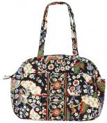 Vera Bradley Baby Bag Nappy Versailles