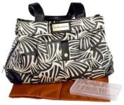 Cocalo Couture Kayla Satchel Nappy Bag
