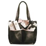 Basq Nappy Bag Gift Set