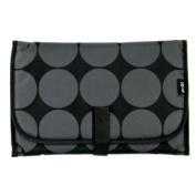 Grey Dot Change Mat Kit by Oi Oi Nappy Bags