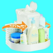 Dex Baby Products The Spin Changing Station