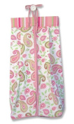 Trend Lab Paisley Park Nappy Stacker
