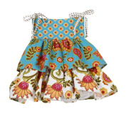 Cotton Tale Designs Gypsy Nappy Stacker