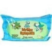 Snoopy By Schulz Baby Wipes, 70-ct. Packs