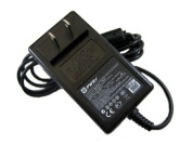 PWR+ Ac Adapter for Dex Baby Travel Wipes Warmer Dexbaby 3a-102wu12 Wwtht-01 Charger Power Supply Cord