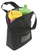 Sunshine Kids Cool-It 2 Bottles Cool Bag