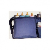 Cool N Cargo Stroller Cooler Bag Colour