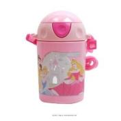 Jegs Princess Pop Up Bottle