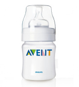 Philips AVENT SCF680/17 Classic Feeding Bottle