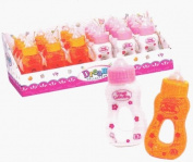 magic baby bottles by marlon creations