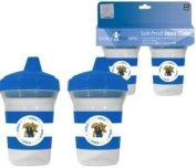 Baby Fanatic University of Kentucky Sippy Cup