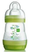 MAM 160ml Anti-Colic Bottle 1 Pack