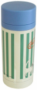 Shinzi Katoh Stainless Steel Mug Bottle