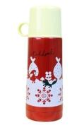 Shinzi Katoh Double Stainless Travel Bottle