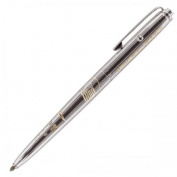 Fisher Space Pens Apollo 11 40th Anniversary Space Pen