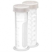 Medela Freezing & Storage Bulk Pack