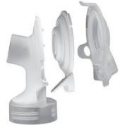 Medela Freestyle Spare Parts Kit - Medela 67061
