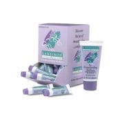 Lansinoh Lanolin Nipple Cream - 5ml