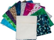 WillowPads Anywhere Bags