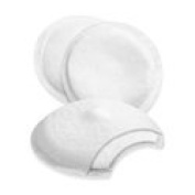 Avent Disposable Breast Pads - 60 Count
