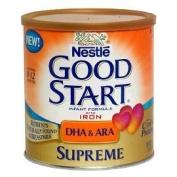 Nestle Gerber Good Start Formula W/ Iron, 760ml Powder