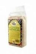 Bob's Red Mill Organic Scottish Oatmeal -- 590ml