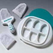 Kidco Healthy Snack Feeder Kit