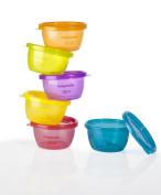 Babymoov Baby Bowls