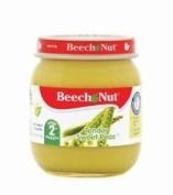 Beech-nut, Stage 2 Tender Sweet Peas
