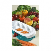 Freezer Tray 2-Pack