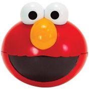 Sesame Street Elmo Snack To Go Sphere Snack O Sphere Portable Snack Container